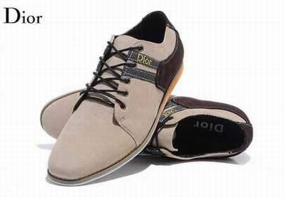 chaussure dior babybotte pas cher chaussure dior pas cher pour femme chaussures dior gemo enfants. Black Bedroom Furniture Sets. Home Design Ideas