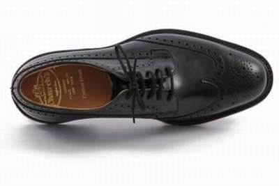 pointure chaussures church chaussures style church chaussures anglaises church. Black Bedroom Furniture Sets. Home Design Ideas